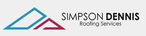 Simpson Dennis Roofing