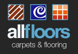 Allfloors Carpets & Flooring