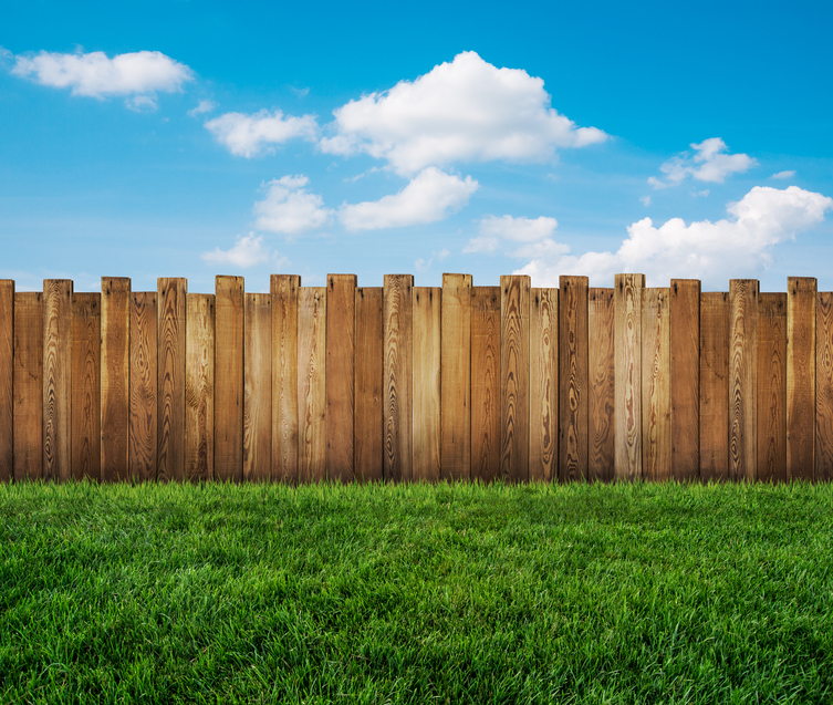 Main photo for Woodland Fencing & Hedges