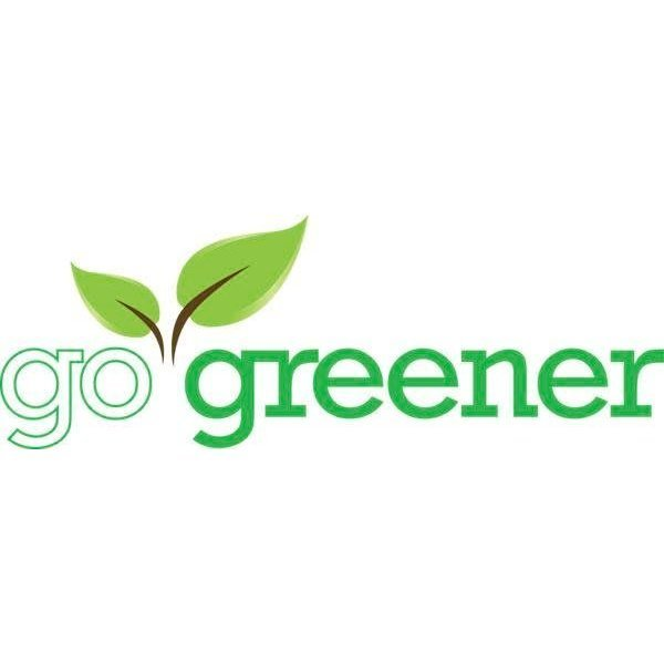 Main photo for Go Greener