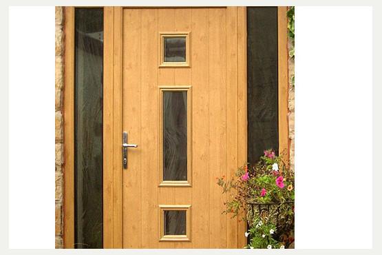 Main photo for MPN UPVC Windows Doors & Conservatories