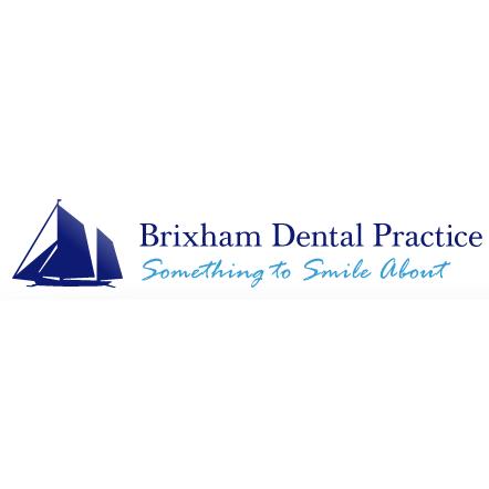 Main photo for Brixham Dental Practice