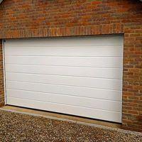 Main photo for Garage Doors Central HW Ltd