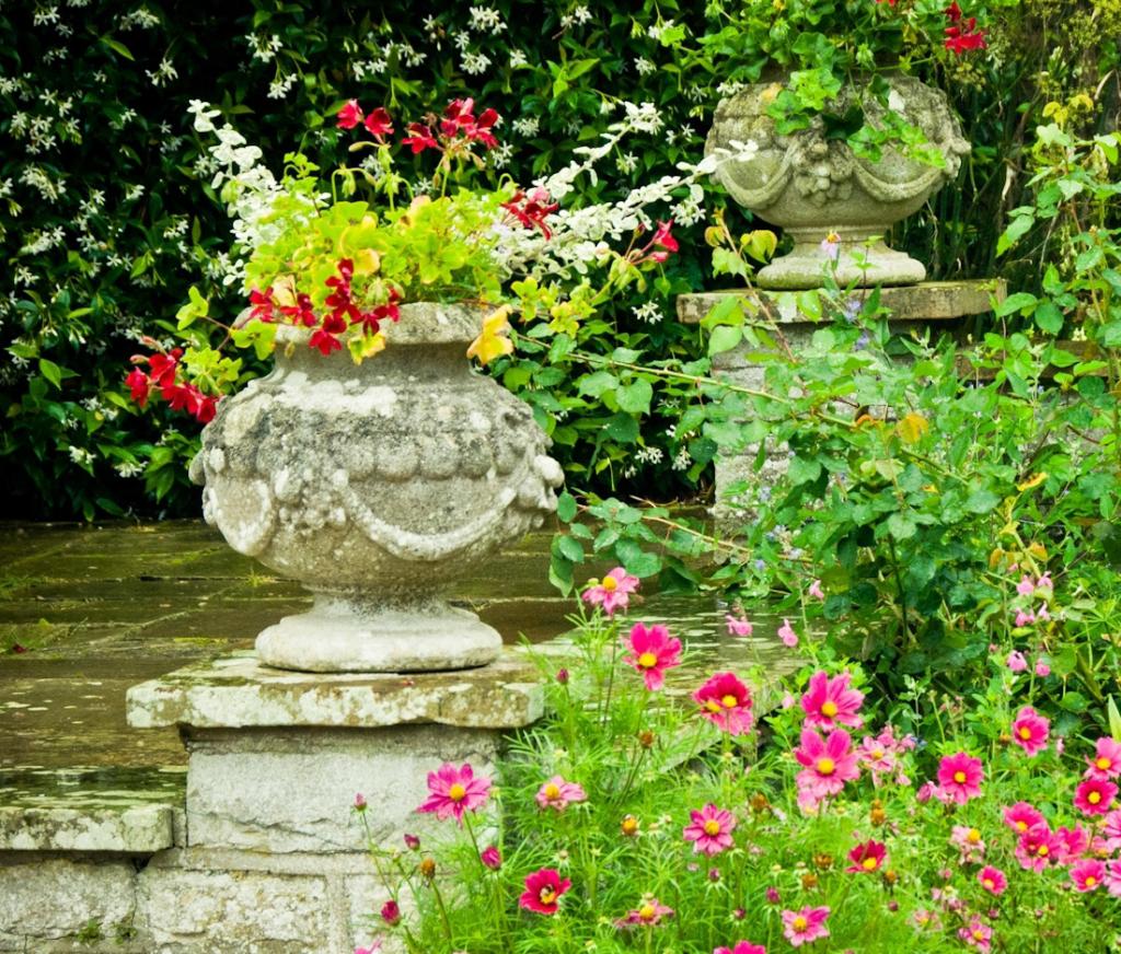 Main photo for Holker Hall & Gardens