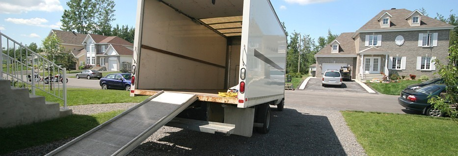 Main photo for Strong Removal Solutions