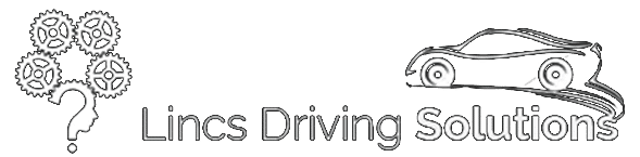 Main photo for Lincs driving solutions