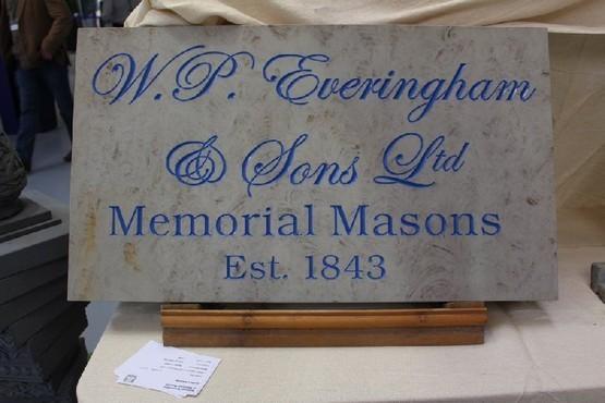 Main photo for W P Everingham & Sons Ltd