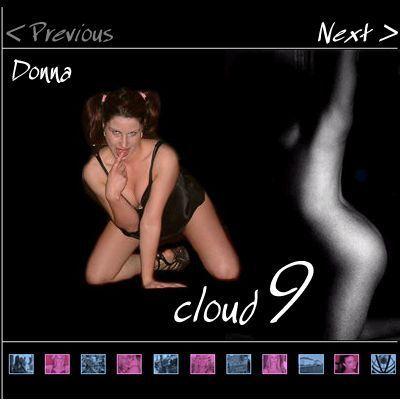 Main photo for Cloud 9