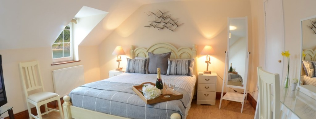 Main photo for Aberporth Holiday Cottages