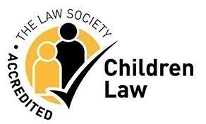 Main photo for Bradford Family Law