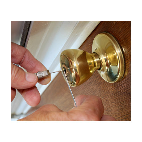 Main photo for City Locksmiths Gwent Ltd