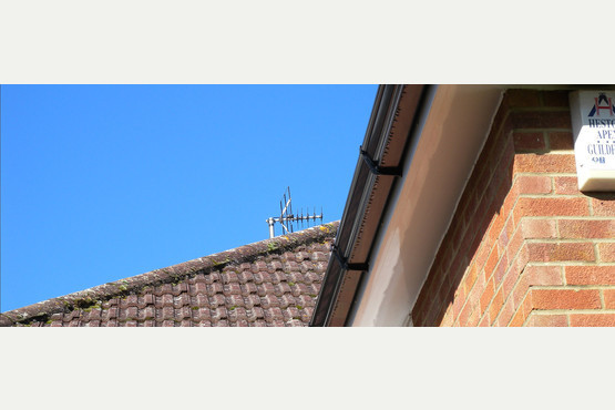 Main photo for 1st Call Roofing & Guttering
