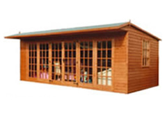 Main photo for Crofty Shed Centre Ltd
