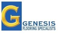 GENESIS FLOORING SPECIALISTS (CLINDOM CC T/A)