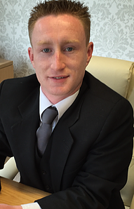 Main photo for CS Boswell Independent Funeral Services