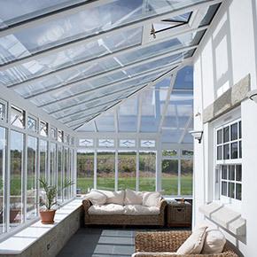 Main photo for Coastal Glazing Services