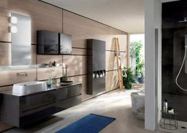 Main photo for Scavolini By Farleys
