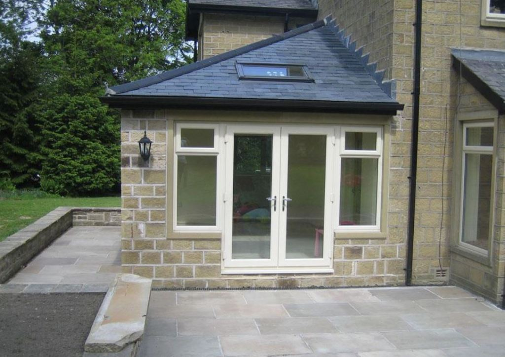 buy popular 2892d 7a683 Amazon Window Systems - Double Glazing - 01482 423877 - Hull ...