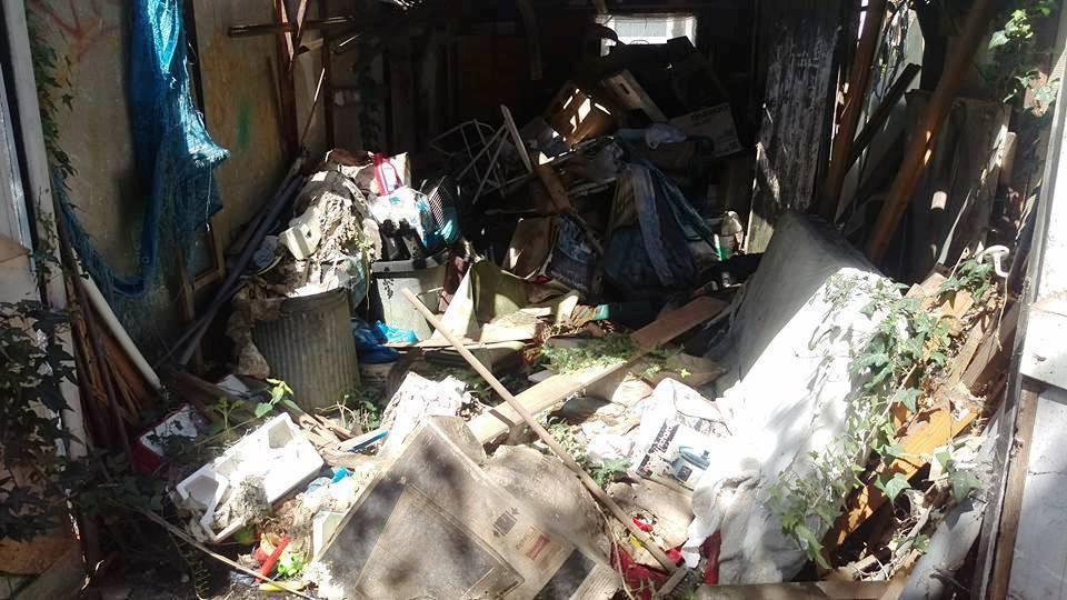 Main photo for Rubbish Removal Hull