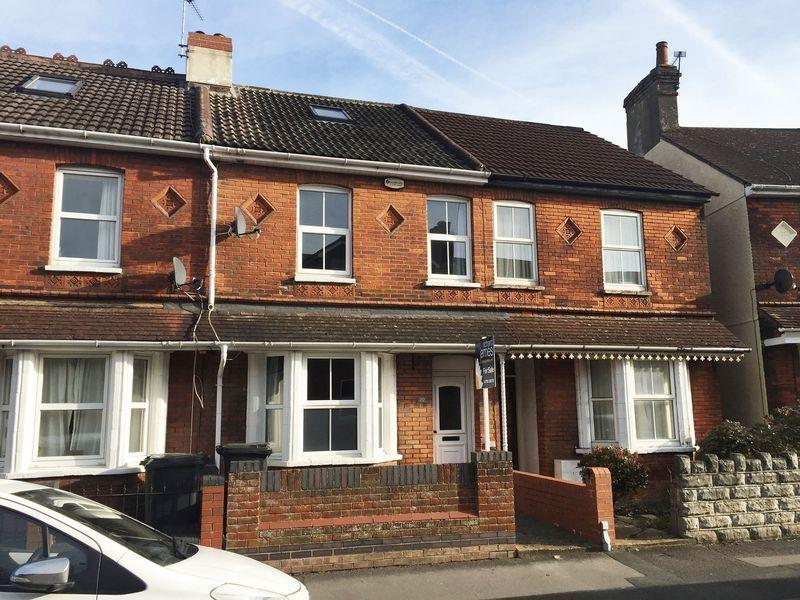 Main photo for The Property Shop (Swindon) LTD