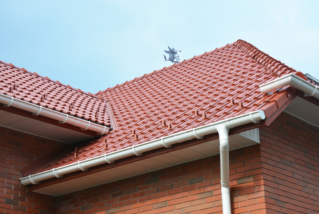 Main photo for A.P WORLEY ROOFING CONTRACTORS