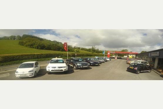 Main photo for Derwydd Garage Ltd