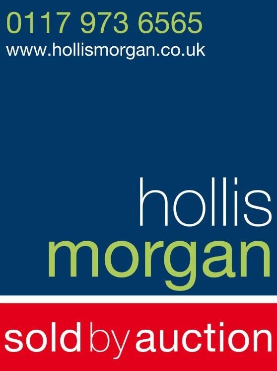 Main photo for Hollis Morgan