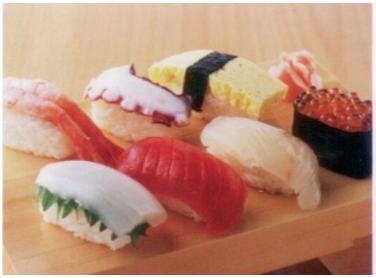 Main photo for Hikari Sushi & Noodle Bar