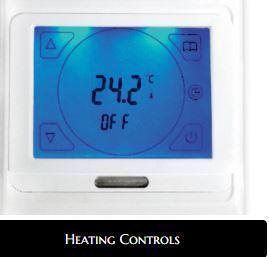 Main photo for Jsn Heat Supplies Ltd