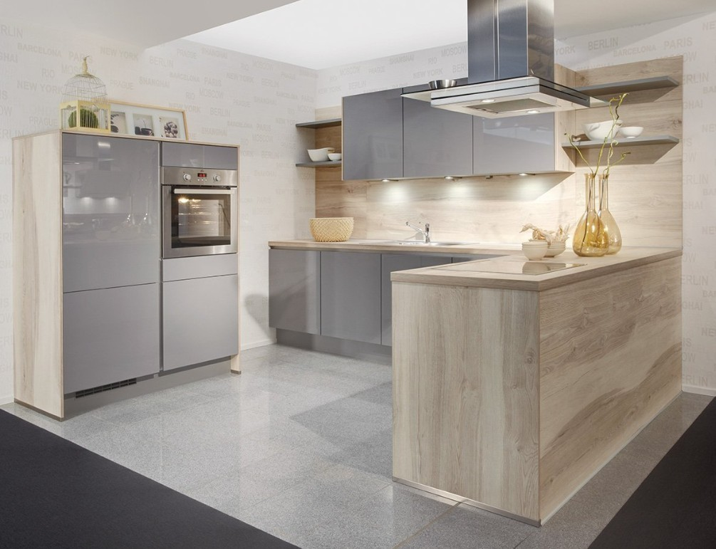 Main photo for Solstice Kitchens