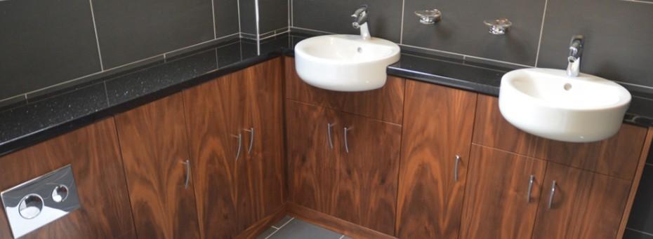 Main photo for Nicholas Martin Cabinets Ltd