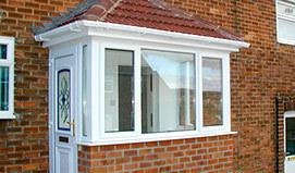 Main photo for Enviro Windows & Conservatories UK Ltd