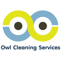 Owl Cleaning Services