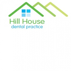 Hill House Dental Practice